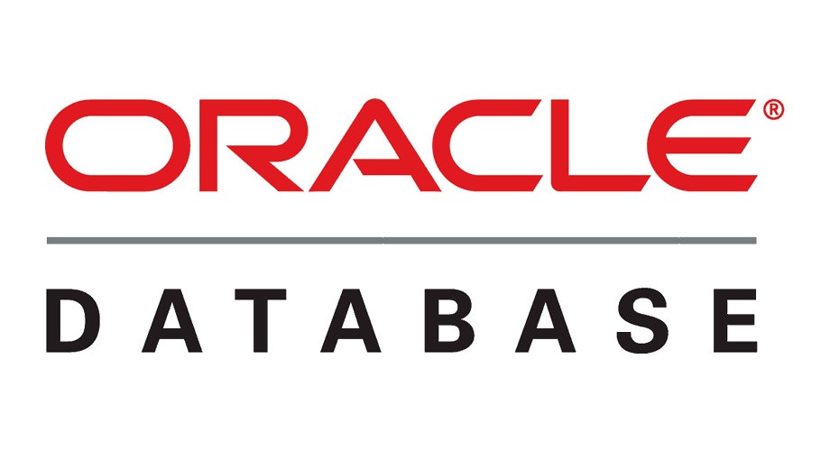 Oracle DB